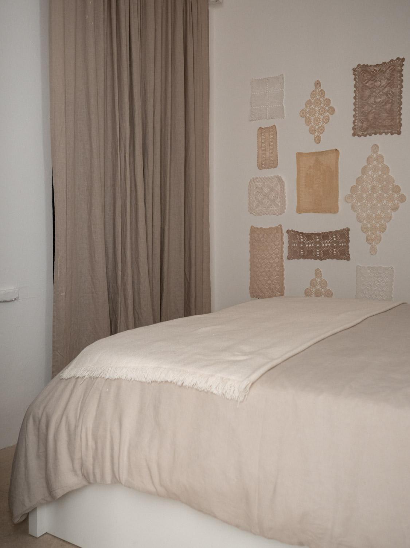 Riad Salentino, holiday home Apulia