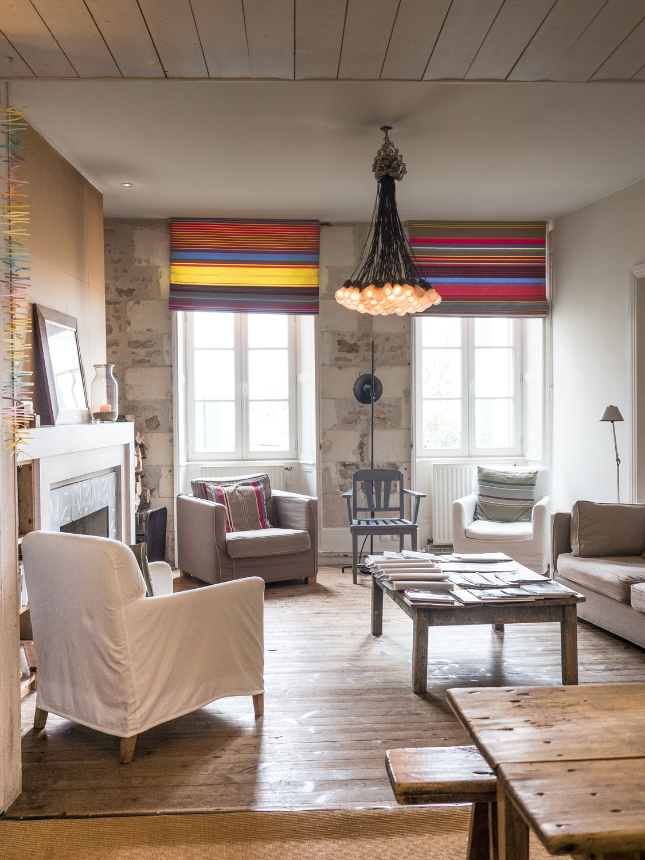 boutique-hotel-ile-de-re-le-senechal