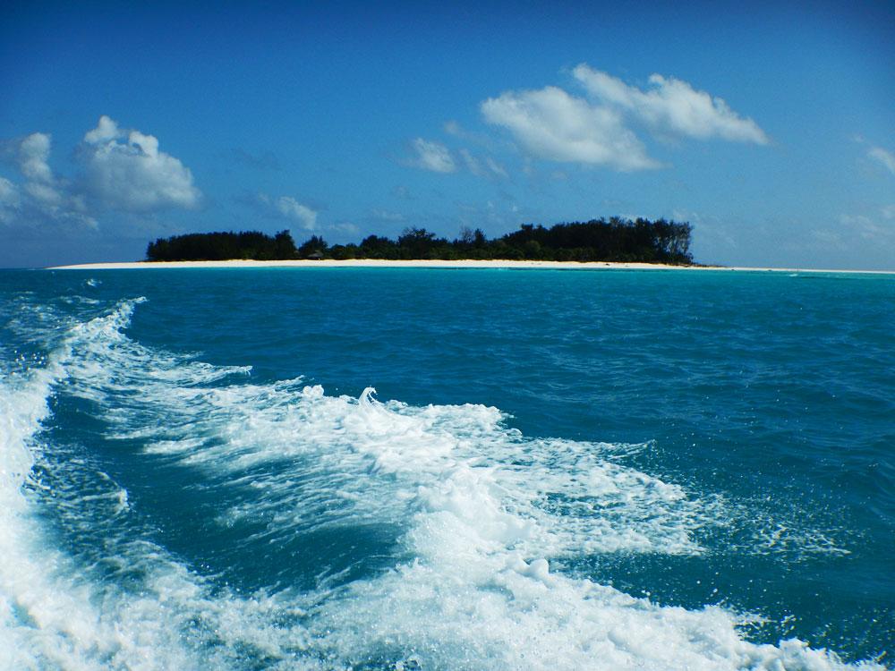 mnemba-island-boat.jpg