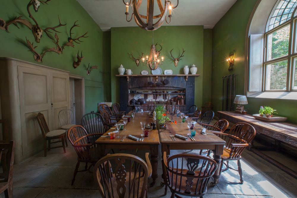 the-pig-at-combe-georgian-kitchen