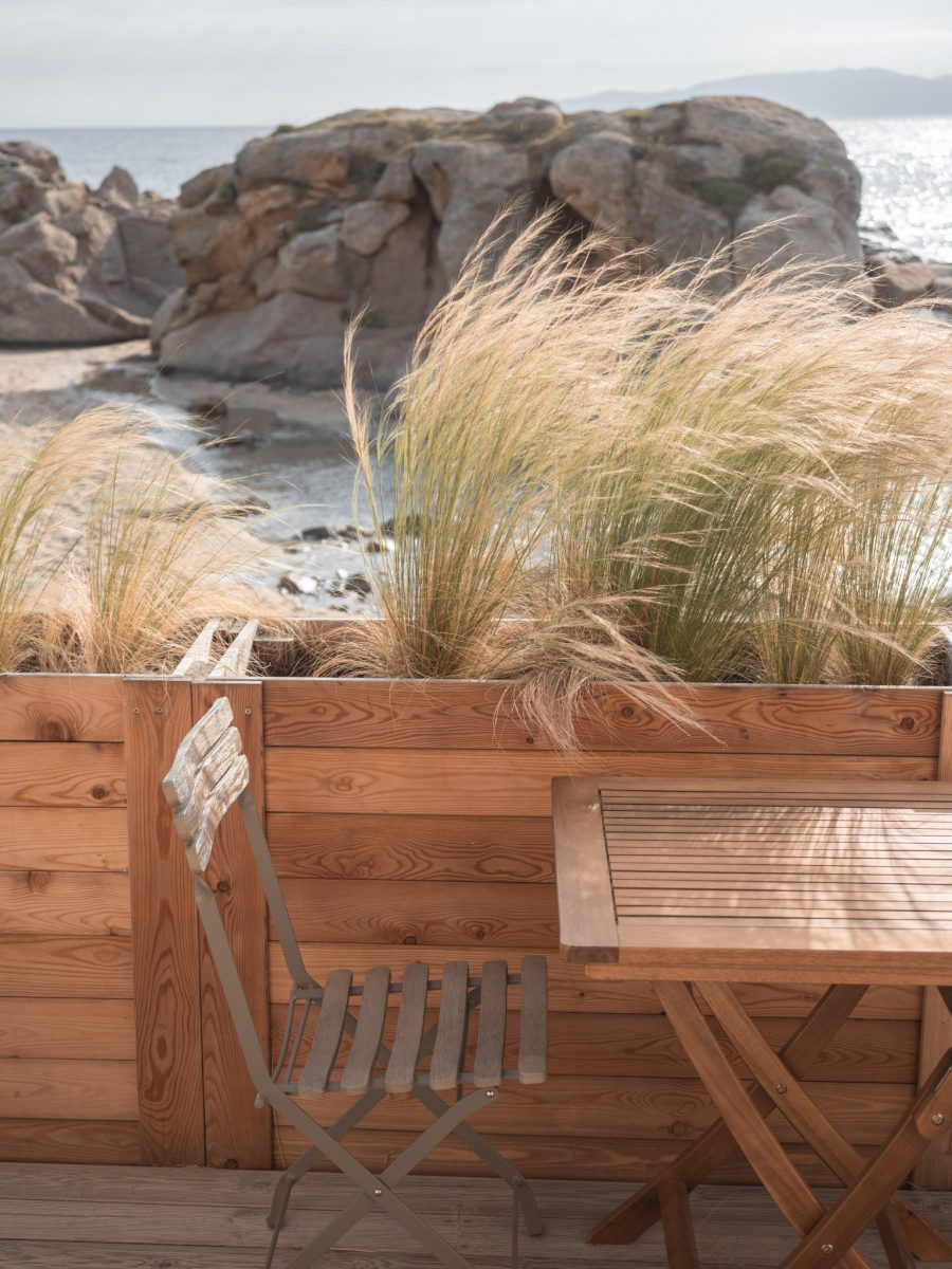 La Guardia Hotel Isola del Giglio Toscana