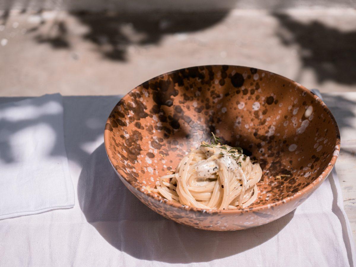 Masseria Moroseta, Ostuni agriturismo moderno